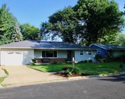 1610 Meadowcrest Ln, Middleton image