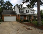 202 Alyssum Ct, Myrtle Beach image