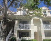 1054 University Boulevard Unit #24, Jupiter image