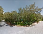 Holliday Dr, Gulf Breeze image