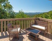 88 Stony  Ridge, Asheville image