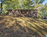 3445 Conley Rd, Hoover image
