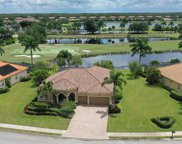 10034 Lions Bay Ct, Naples image
