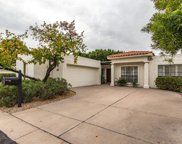 4834 N 35th Place, Phoenix image