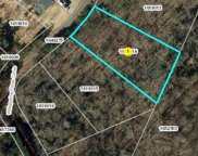 Whispering Pines  Circle Unit #31, Forest City image