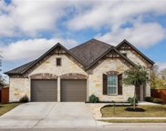 3137 Catalina Ranch Rd, Leander image