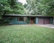 1218 River Heights  Drive, Indianapolis image
