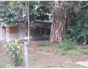 1625 Henderson AVE, Fort Myers image