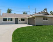 8357     Wabash Street, Ventura image