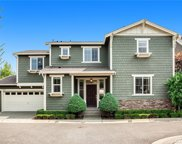 21817 38th Dr SE, Bothell image
