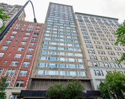 2144 North Lincoln Park West Unit 7A, Chicago image