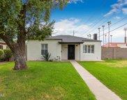 2542 N 12th Street, Phoenix image