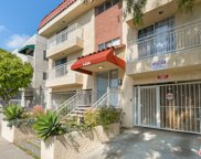 1434 S Point View St, Los Angeles image