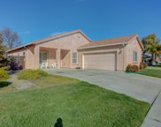 1113  Edith Court, Ceres image