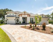 7985 Beaumont Ct, Naples image