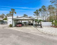 4103 Mica Ave., Little River image