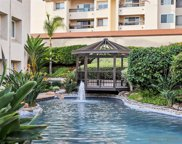 6737 Friars Rd Unit #208, Mission Valley image