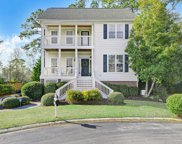 4104 Purviance Court, Wilmington image
