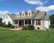 1489 Turkey Trot Road, Warminster image