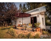 12281 N 75th St, Longmont image