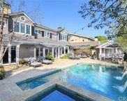 1725 Port Charles Place, Newport Beach image