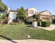 19129 Eagle View Dr, Morgan Hill image