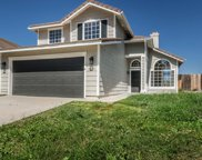 1513 Bay Meadows Dr, Alpine image
