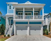 4970 Salt Creek Ct., North Myrtle Beach image