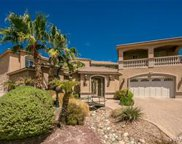6110 S Los Lagos Place, Fort Mohave image