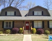 309 Shadeswood Dr, Hoover image