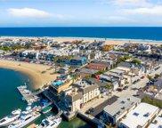 222     20th Street, Newport Beach image