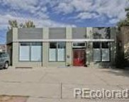 3263 West 29th Avenue, Denver image