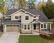 4609 73rd St Ct NW, Gig Harbor image