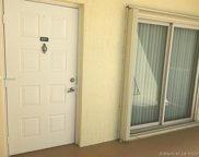 10700 Nw 66th St Unit #201, Doral image