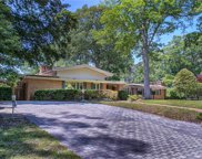 501 Red Robin Road, Northeast Virginia Beach image