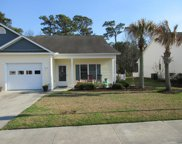 113 Palmetto Place, Beaufort image
