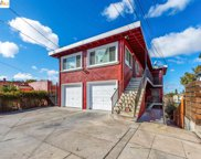2645 Wakefield Ave, Oakland image