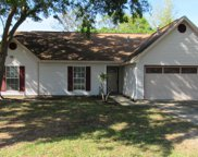 112 Hollow Cove, Crestview image