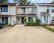 3607 Chimney Creek Drive, South Central 2 Virginia Beach image