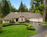 22043 NE 140th Wy, Woodinville image