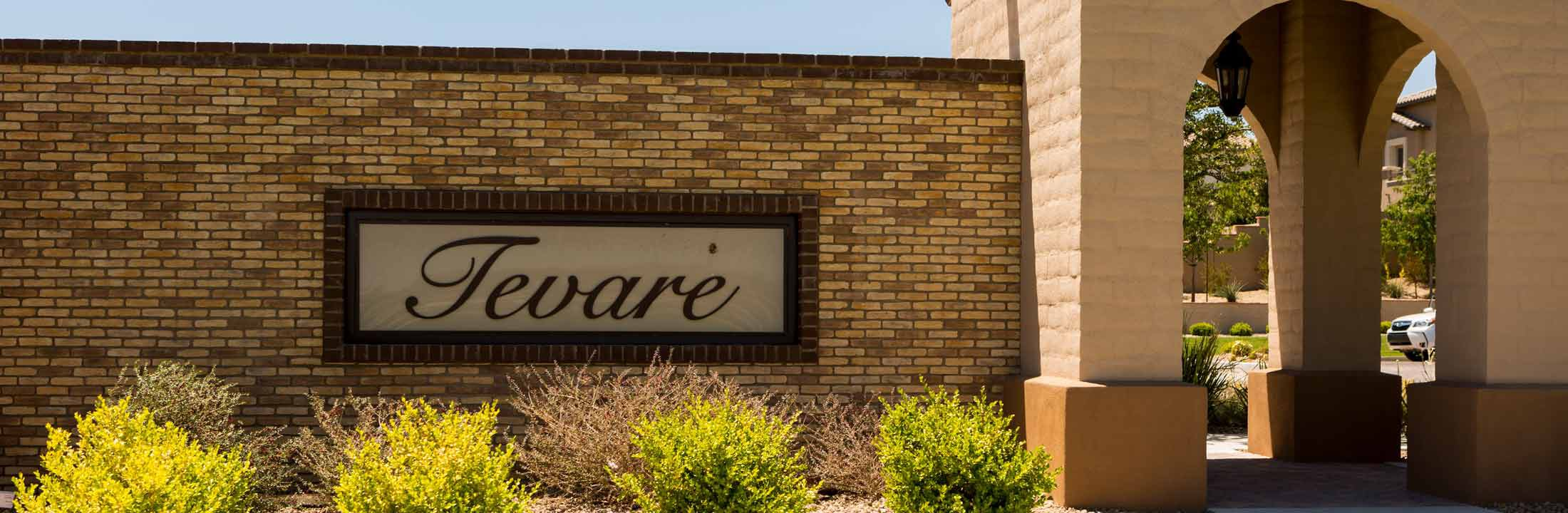 Tevare-homes-for-sale-las-vegas
