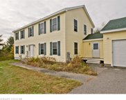 14 Laurence WAY, Falmouth image