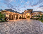 4175 Cortland Way, Naples image