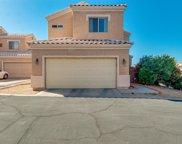 1750 W Union Hills Drive Unit #34, Phoenix image