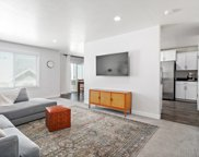 15128 S Gallant Dr, Bluffdale image