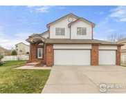 825 52nd Ave, Greeley image