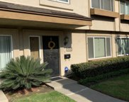 10045 Karmont Avenue, South Gate image