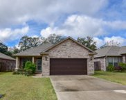 103 Quince Avenue, Niceville image