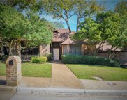 18910 Mahogany Trail, Dallas image