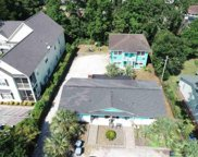 508 35th Ave. N, Myrtle Beach image